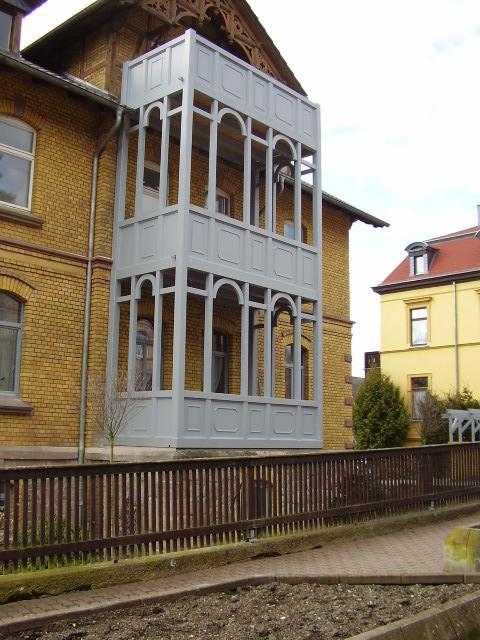 Balkon 004